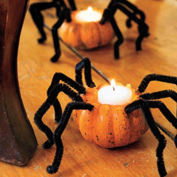 photophore-halloween-araignees