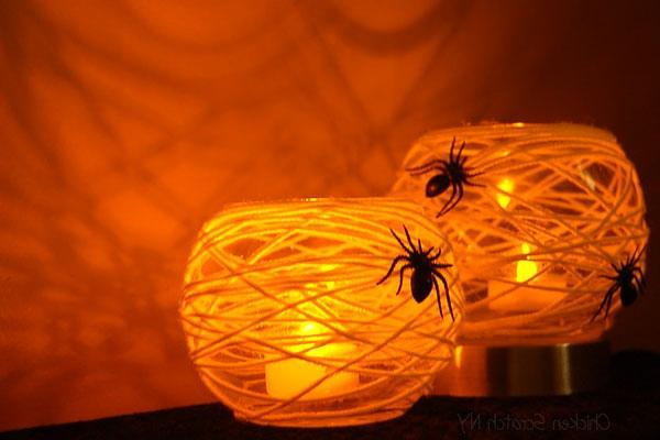photophore-halloween-avec-araignees