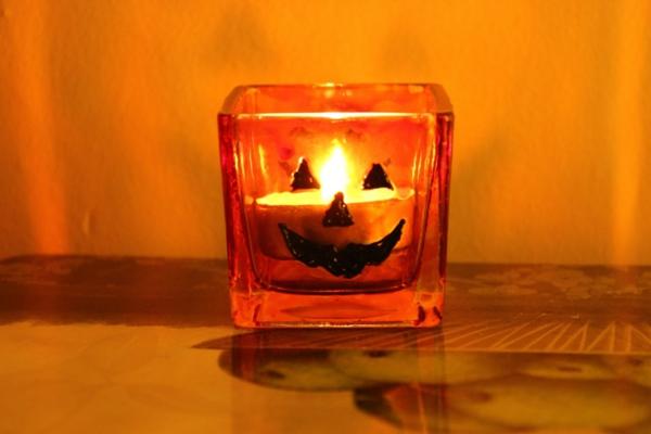 photophore-halloween-avec-bougie