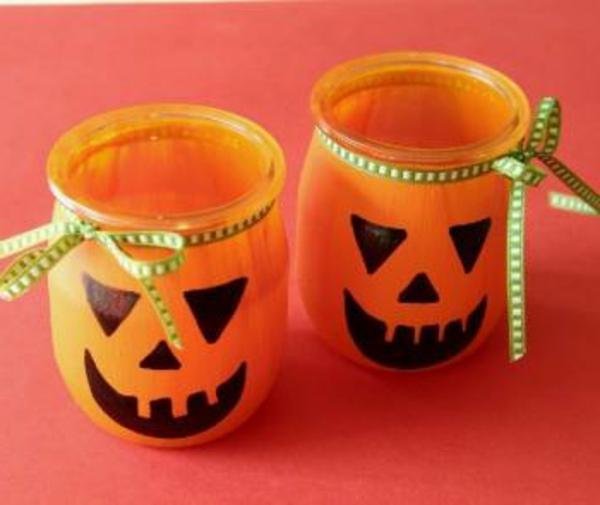 photophore-halloween-avec-dessin-citrouille