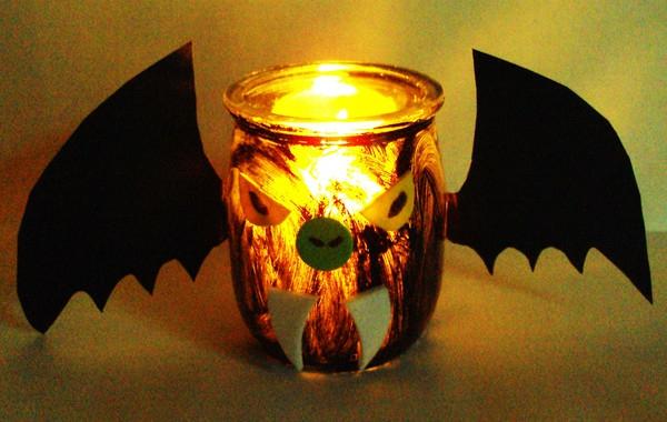 photophore-halloween-chauve-souris