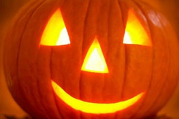 photophore-halloween-citrouille