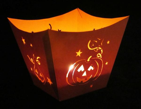 photophore-halloween-creative