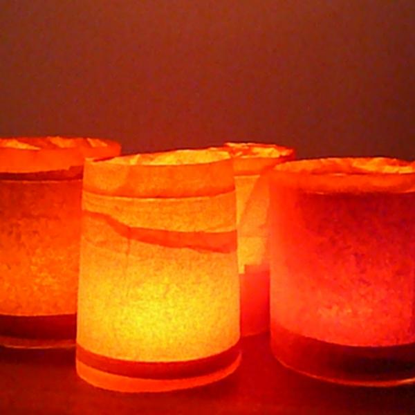 photophore-halloween-en-verre-de-nutella