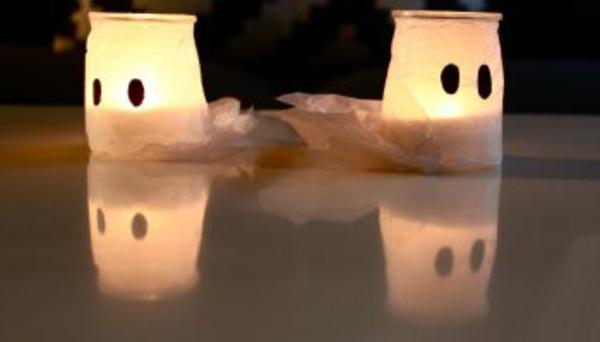 photophore-halloween-fantomes-blanc