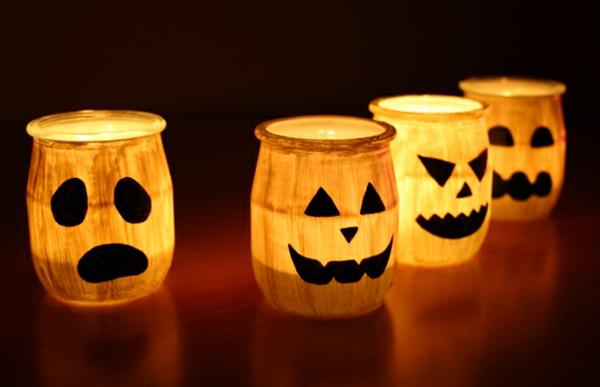 photophore-halloween-fantomes