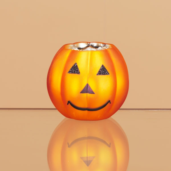 photophore-halloween-jack-o-lantern