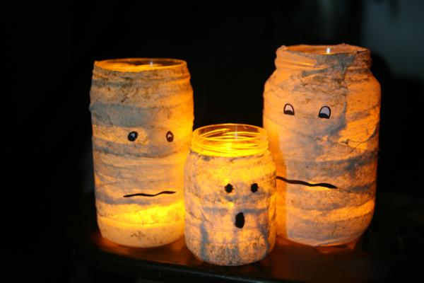 photophore-halloween-momies