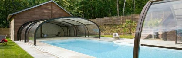 piscine-abris-deux-partie
