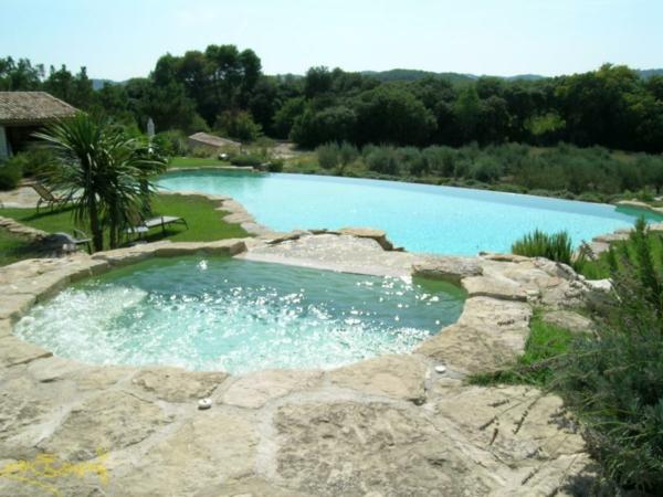 piscine-naturelle-deux-bassin