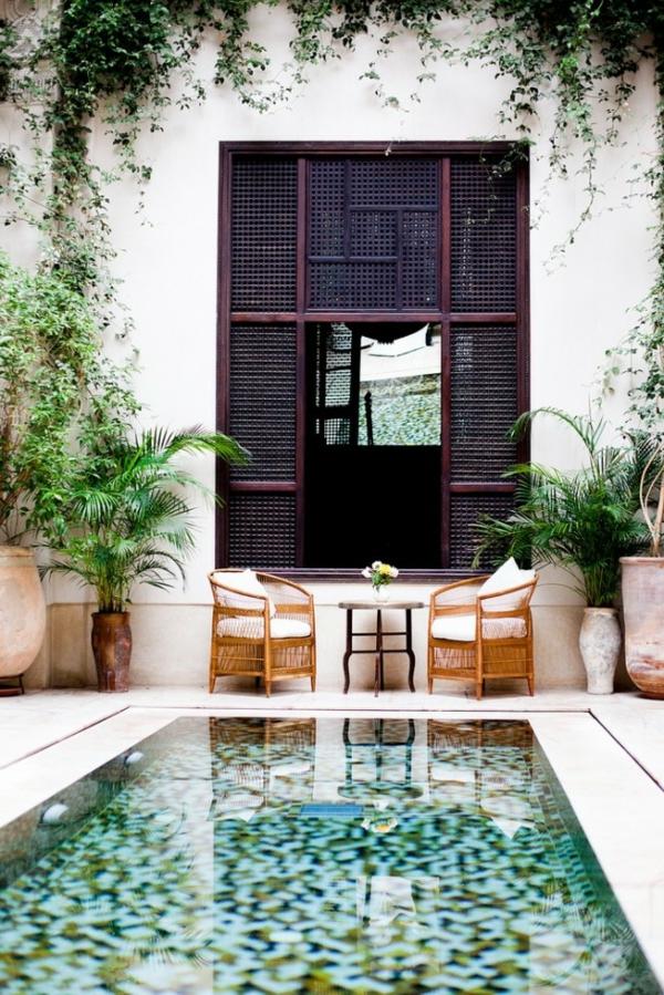 piscine-original-design