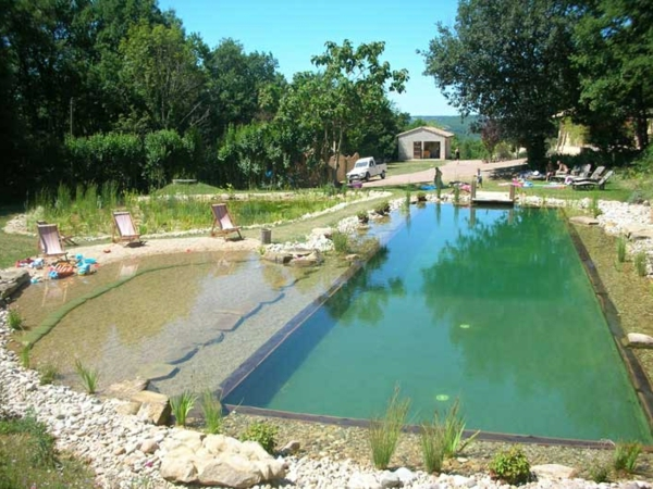 piscines-naturelles-le-camp