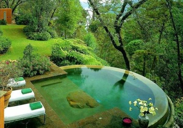 piscines-naturelles-luxueux