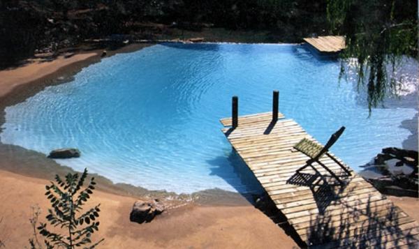 piscines-naturelles-plage