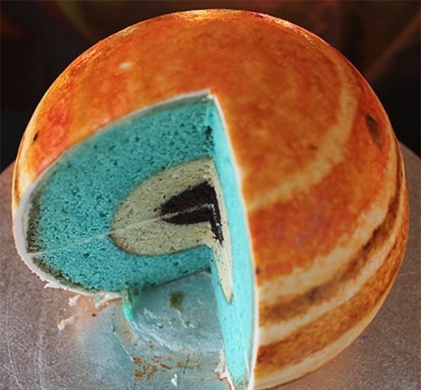 planète-gâteaux- d'anniversaire