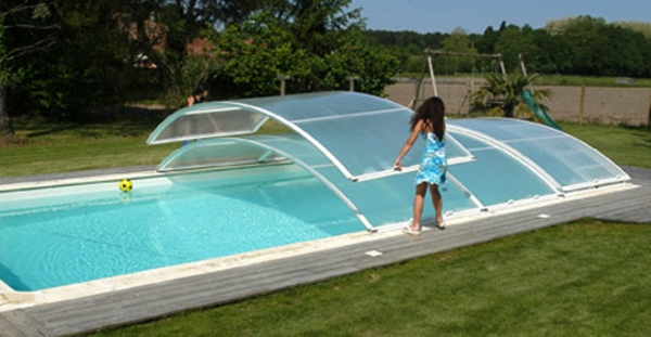 pliable-abris-de-piscine