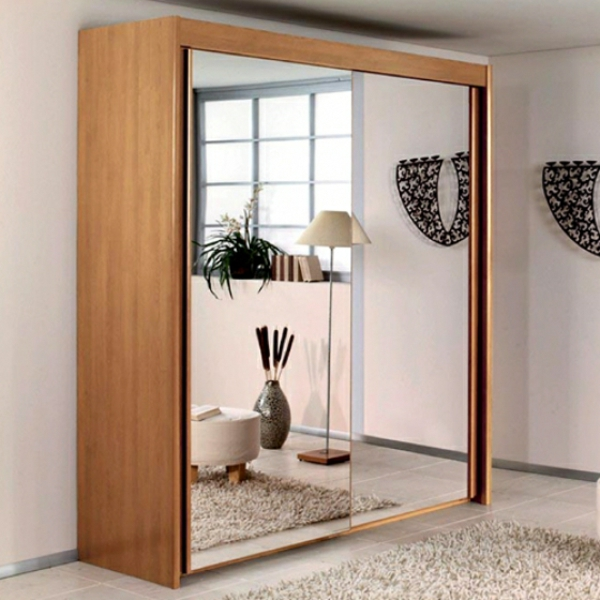 la porte de dressing coulissante garantit un style moderne pour votre armoire dressing. Black Bedroom Furniture Sets. Home Design Ideas
