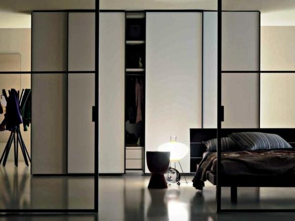 porte-de-dressing-coulissante-armoire-avec-portes-coulissantes