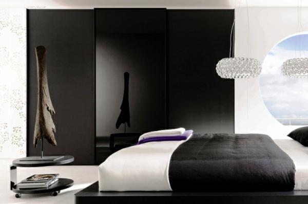 porte-de-dressing-coulissante-armoire-noir