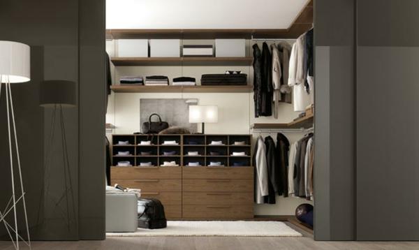 porte-de-dressing-coulissante-idée-minimaliste