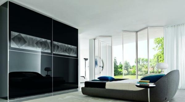 porte-de-dressing-coulissante-intérieur-contemporain