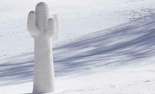 porte-manteau-cactus-blanc-neige