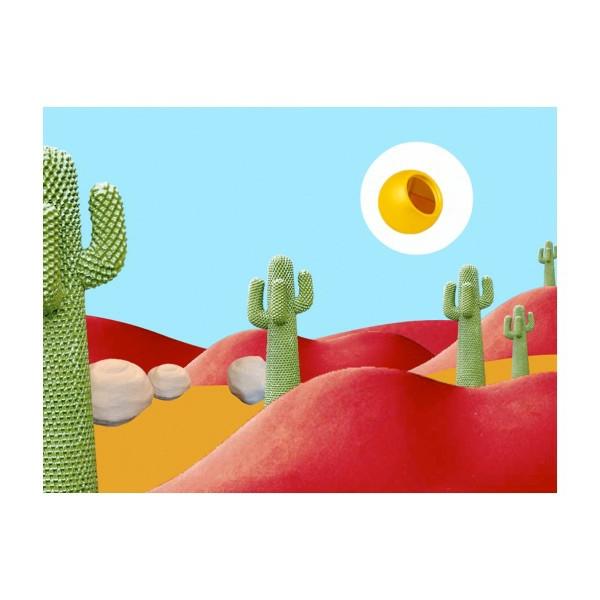 porte-manteau-cactus-ciel-soleil