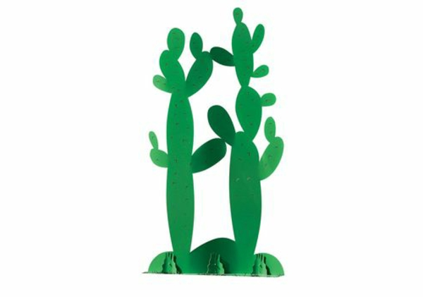 porte-manteau-cactus-de-desert
