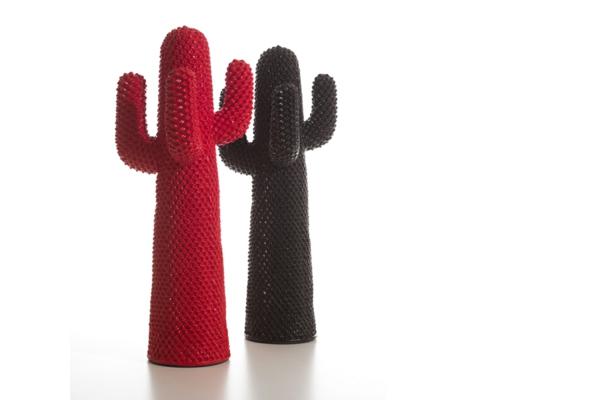 porte-manteau-cactus-deux-coloris
