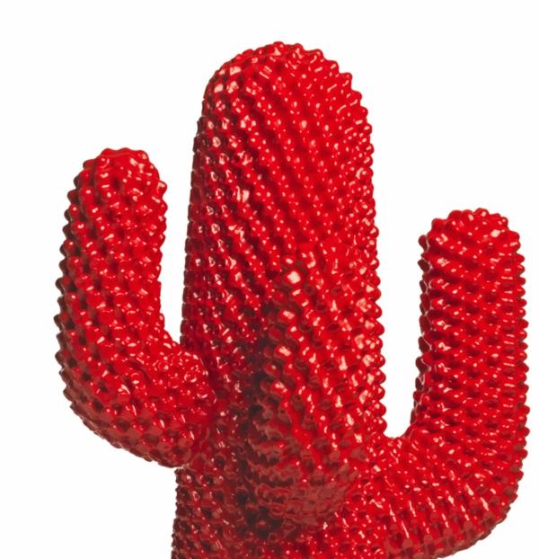porte-manteau-cactus-rouge-vive