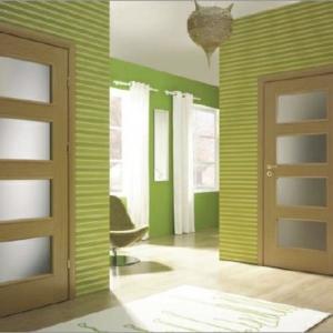 Porta Doors - portes d'intérieures design
