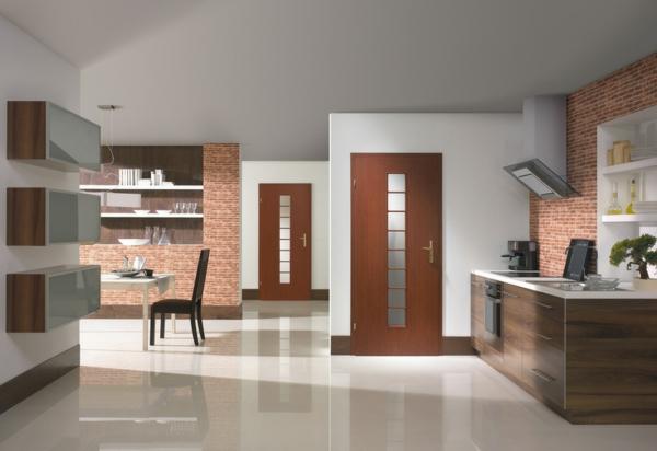 portes-d'intérieures- design