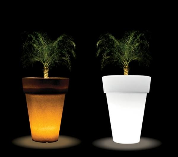 pot-de-fleur-lumineux-10