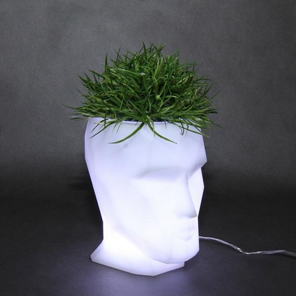 pot-de-fleur-lumineux-Adan