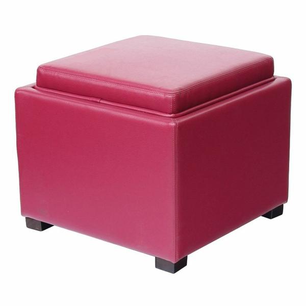 pouf-avec-rangement-rose