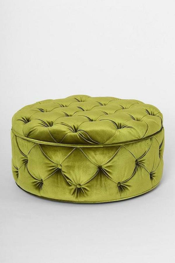 pouf-avec-rangement-vert