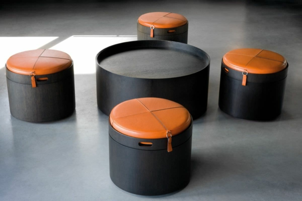 pouf-avec-rangement-et-une-table-design-moderne