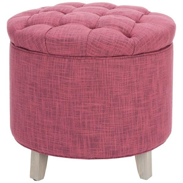 pouf-avec-rangement-textile-rose