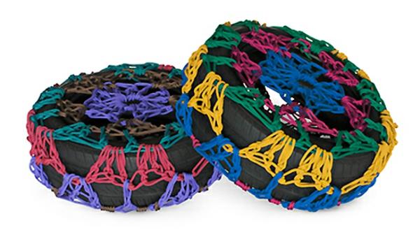 pouf-tricot-fait-de-pneus