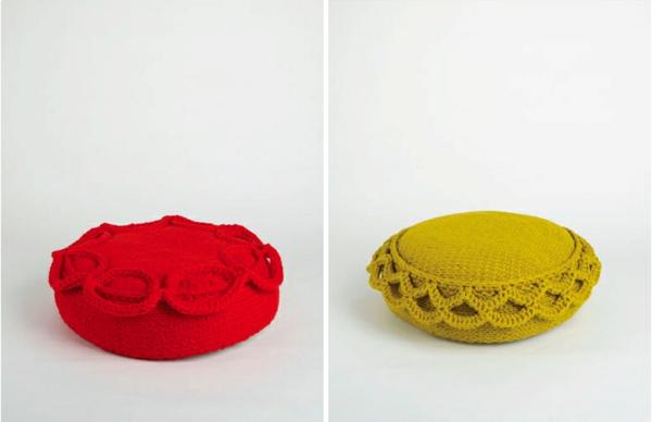 pouf-tricot-mignonnes