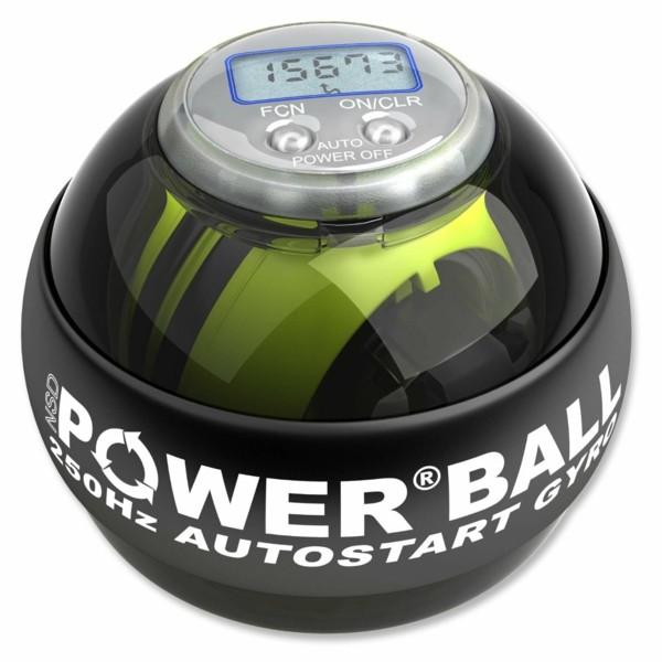 powerball-cdeu-pour-lui