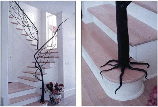 rambarde-fer-forge-design-fascinant