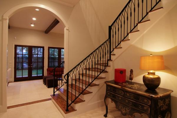 rambarde-fer-forge-interieur-coin-escalier