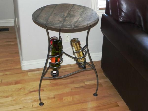 rangement-bouteilles-de-vin-originel