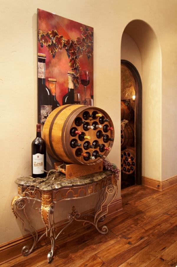 rangement-bouteilles-de-vin-style-traditionnel
