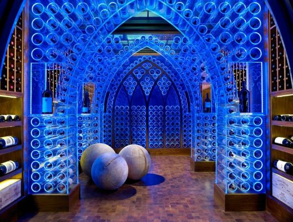 rangement- bouteilles-de-vin-meble-acrylique-moderne
