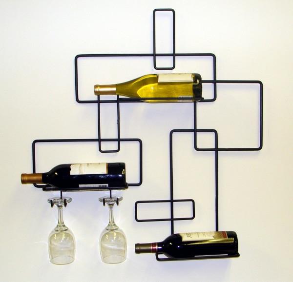 rangement-bouteilles-de-vin-solution-minimaliste