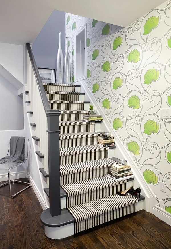 rayer-tapis-d'escalier-