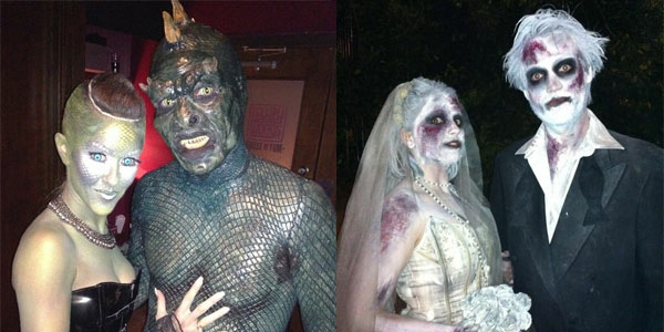 reative-scary-halloween-costumes-for-couples-resized