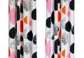 Les rideaux Ikea – un grand choix et de qualité design
